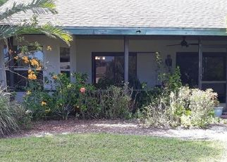Short Sale in North Fort Myers 33917 SAM SNEAD LN - Property ID: 6334502603