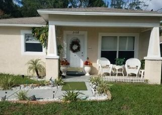 Short Sale in Tampa 33605 E 29TH AVE - Property ID: 6334511356