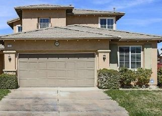 Short Sale in Adelanto 92301 ARLINGTON ST - Property ID: 6334522302