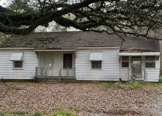 Short Sale in Mobile 36606 BELMONT ST - Property ID: 6334523626