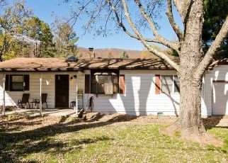 Short Sale in Winchester 22602 APACHE TRL - Property ID: 6334527565