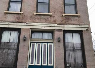 Short Sale in Covington 41011 WATKINS ST - Property ID: 6334564799