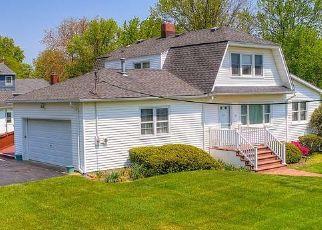 Short Sale in Oceanport 07757 SENECA PL - Property ID: 6334573104
