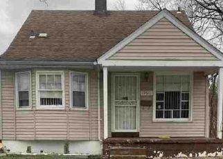 Short Sale in Detroit 48234 ALBION ST - Property ID: 6334584501