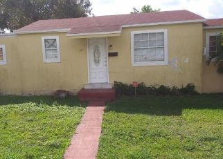 Short Sale in Miami 33147 NW 103RD ST - Property ID: 6334602903