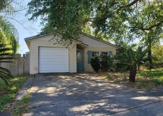 Short Sale in Ocoee 34761 JOAN LEE LN - Property ID: 6334603326
