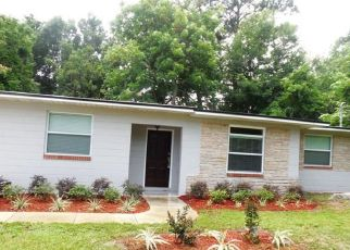 Short Sale in Jacksonville 32208 BRETON RD - Property ID: 6334607269