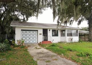 Short Sale in Lakeland 33801 E MAIN ST - Property ID: 6334612988