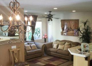 Short Sale in Chula Vista 91915 CAMINITO SARDINIA - Property ID: 6334618670