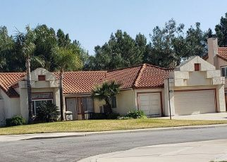 Short Sale in Fontana 92336 BARTON CT - Property ID: 6334620865