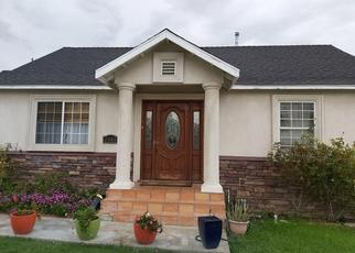 Short Sale in Monterey Park 91754 S ISABELLA AVE - Property ID: 6334622609