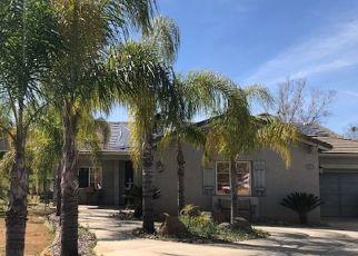 Short Sale in El Cajon 92021 SILVA RD - Property ID: 6334626546