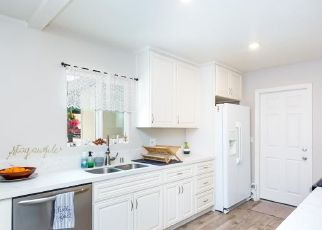 Short Sale in San Diego 92114 69TH ST - Property ID: 6334630491