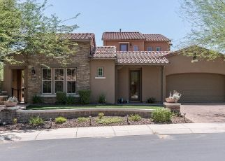 Short Sale in Peoria 85383 N 68TH AVE - Property ID: 6334638821