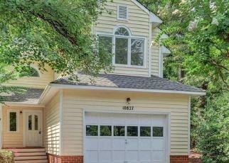 Short Sale in Richmond 23238 STANTON WAY - Property ID: 6334650189