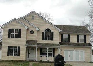 Short Sale in Suffolk 23434 RED OAK LN - Property ID: 6334654131