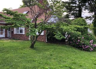 Short Sale in Towson 21286 HILLEN RD - Property ID: 6334662459