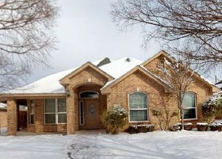 Short Sale in Amarillo 79118 SW 60TH AVE - Property ID: 6334668145