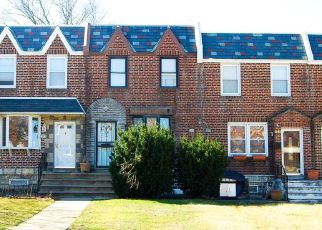 Short Sale in Philadelphia 19149 LARDNER ST - Property ID: 6334681735