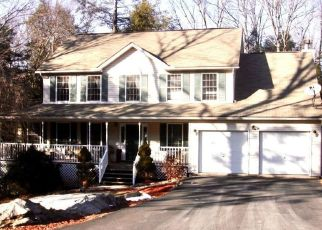 Short Sale in East Stroudsburg 18301 HEATHER CIR - Property ID: 6334684357