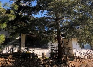 Short Sale in Grants Pass 97526 WHIPPLETREE LN - Property ID: 6334688745
