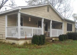 Short Sale in Trenton 30752 CHEROKEE TRL - Property ID: 6334719398