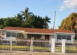 Short Sale in Miami 33147 NW 80TH TER - Property ID: 6334729469