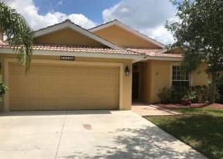 Short Sale in Fort Myers 33913 IVORY STONE LOOP - Property ID: 6334730794