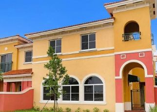 Short Sale in Fort Lauderdale 33311 NW 35TH RD - Property ID: 6334733853