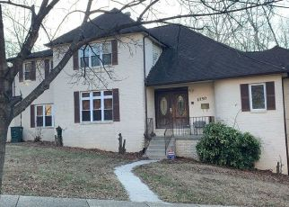 Short Sale in Washington 20012 POPLAR LN NW - Property ID: 6334763186