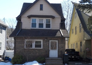 Short Sale in Caldwell 07006 ELM RD - Property ID: 6334792989