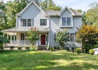 Short Sale in Hainesport 08036 LUMBERTON RD - Property ID: 6334799546