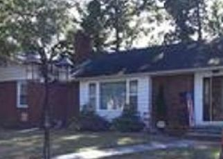 Short Sale in Pitman 08071 MONROE AVE - Property ID: 6334801743