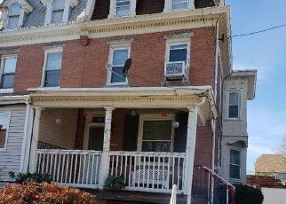 Short Sale in Philadelphia 19120 N 3RD ST - Property ID: 6334807880