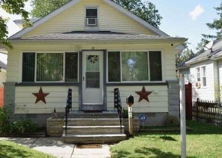 Short Sale in Egg Harbor City 08215 LONDON AVE - Property ID: 6334810945