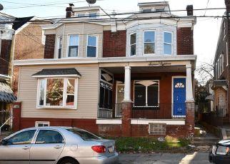 Short Sale in Philadelphia 19124 WAKELING ST - Property ID: 6334811817