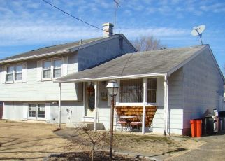 Short Sale in Wenonah 08090 SYRACUSE AVE - Property ID: 6334826262