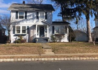 Short Sale in Verona 07044 PEASE AVE - Property ID: 6334853865