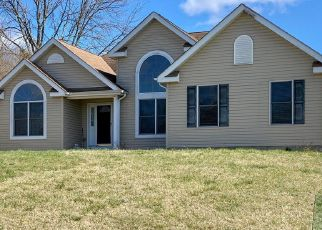 Short Sale in East Stroudsburg 18302 NORTHPARK DR E - Property ID: 6334857806