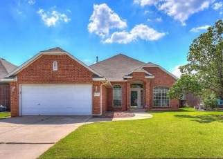 Short Sale in Oklahoma City 73170 BARNES TER - Property ID: 6334861294