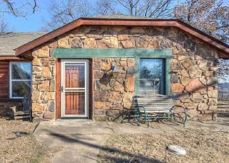 Short Sale in Sand Springs 74063 N RIDGE AVE - Property ID: 6334864362