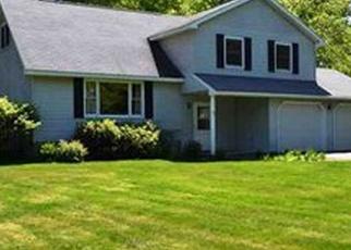 Short Sale in Ballston Spa 12020 MEADOW RUE PL - Property ID: 6334873116