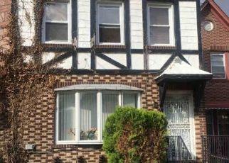 Short Sale in Queens Village 11429 COLFAX ST - Property ID: 6334886710