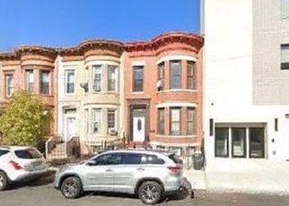 Short Sale in Brooklyn 11226 AVENUE D - Property ID: 6334888906