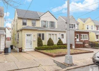Short Sale in Brooklyn 11229 WHITNEY AVE - Property ID: 6334894141