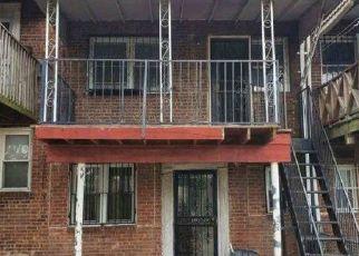 Short Sale in Bronx 10466 PITMAN AVE - Property ID: 6334911224