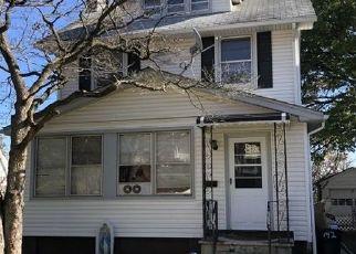 Short Sale in Belleville 07109 CEDAR HILL AVE - Property ID: 6334921746
