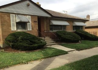 Short Sale in Chicago 60652 S ARTESIAN AVE - Property ID: 6334945839