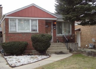 Short Sale in River Grove 60171 SPRUCE ST - Property ID: 6334949780