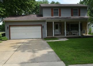 Short Sale in Yorkville 60560 LIBERTY ST - Property ID: 6334964665